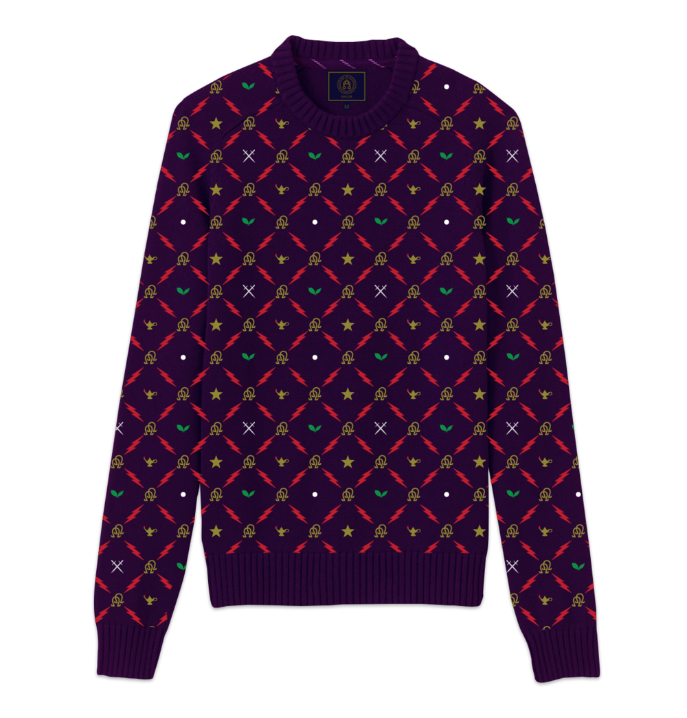 Omega-Psi-Phi---Signature-Motif---Sweater.png
