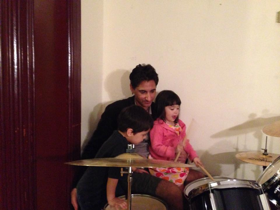 gan-family-drums.jpg