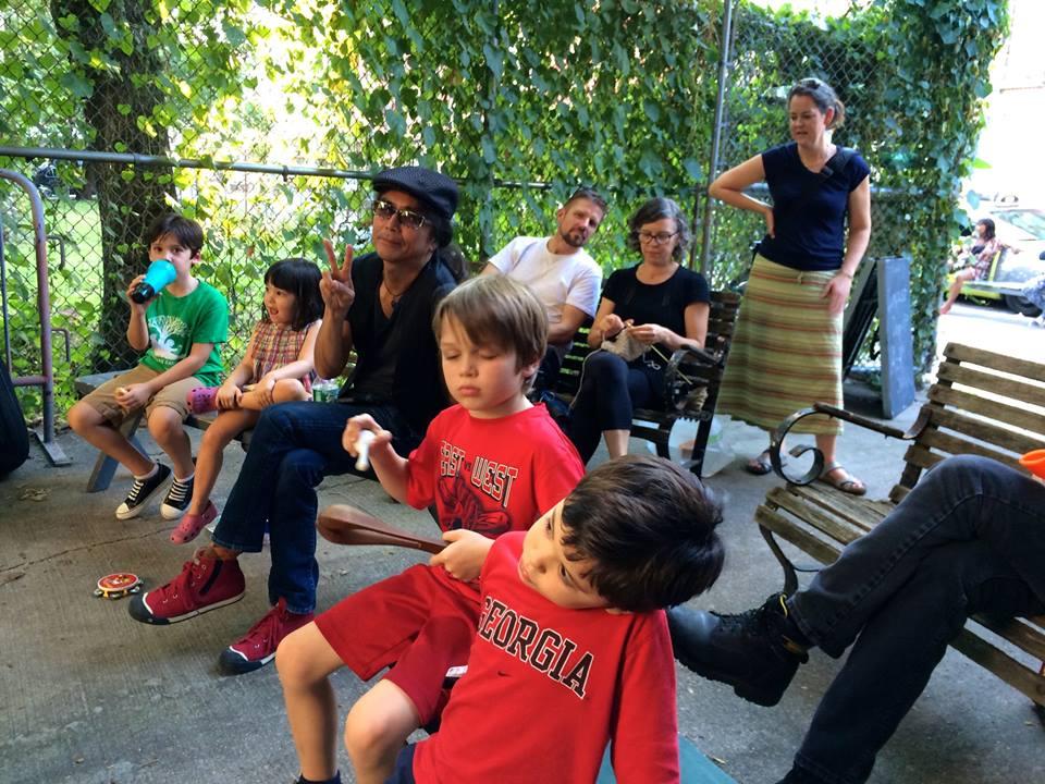 garden-audience.jpg