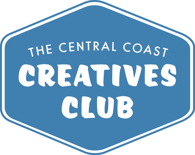 Central Coast Creatives Club
