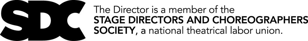 SDC_Program_Logo_Director.jpg