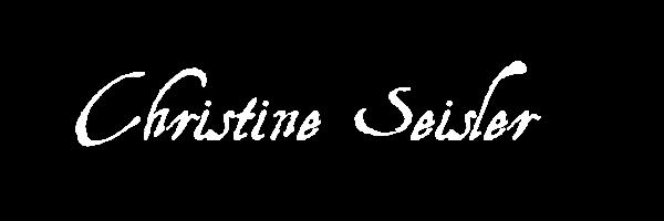 Christine Seisler.png