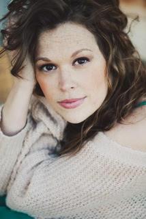 Jess Milewicz as Bardolph/Scroop/Governor/Bates
