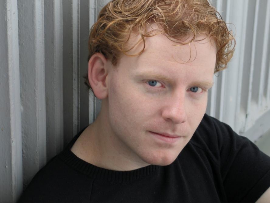 Adam Kee as Hostess/King of France/Erpingham