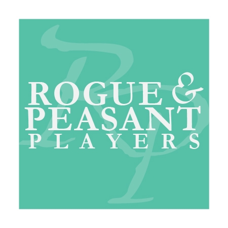 Rogue and Peasant Players