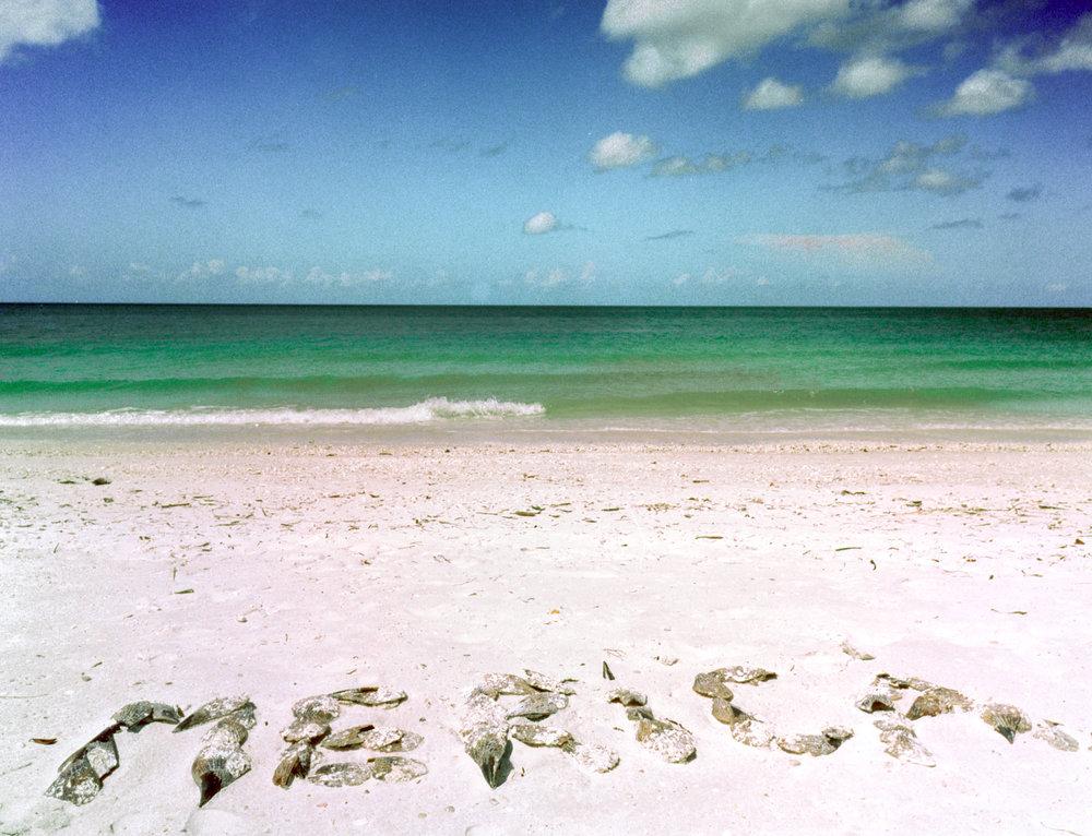Marco Island, FL - 2013