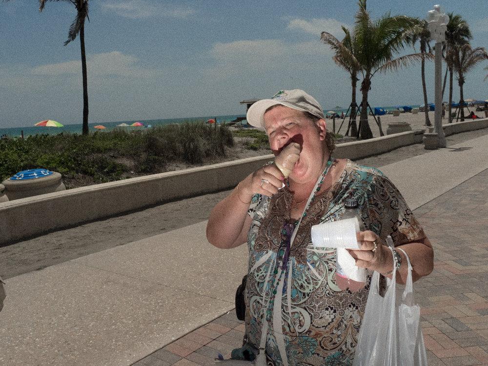 Fort Lauderdale, FL - 2013
