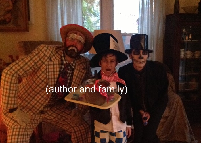author and family.jpg