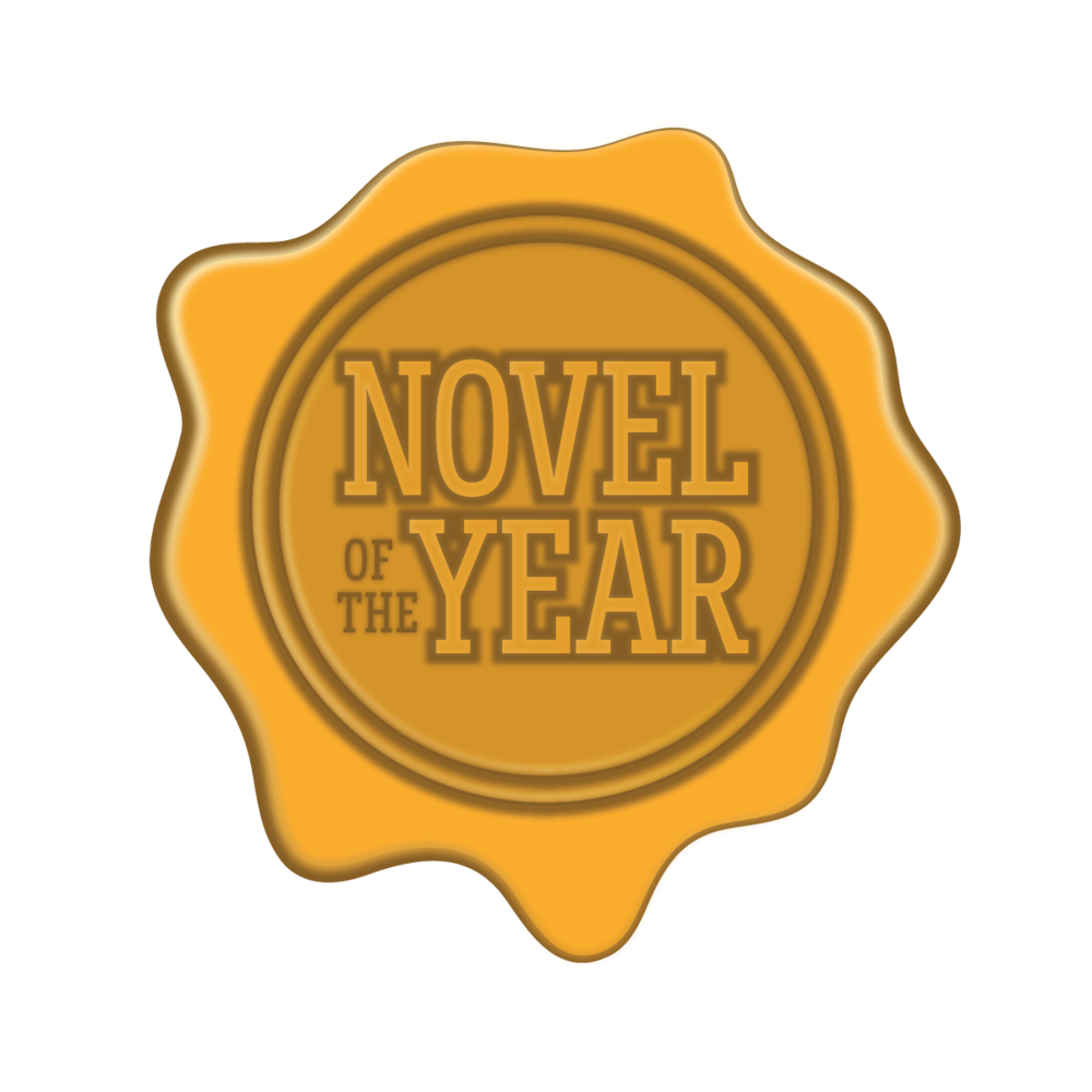 "OLGA Wins 2016 Novel of the Year   Jan 31, 2016 03:41 pm | Underground Book Reviews  ""Over the last year, we received over 1,000 submissions, wrote 52 reviews and selected 11 Top Picks to vie for Novel of the Year. Each of these 11 books were vetted by a moderator, then read by a reviewer and at least two judges before the final decision was made. Selecting the Editor's Choice award was extremely difficult - with excellent books of all genres competing on the same level, it's hard to choose a favorite. Obviously, all 11 novels were well executed, but the final winner goes to a Young Adult novel that is so full of imagination and character that it was impossible to put down.""   comments  