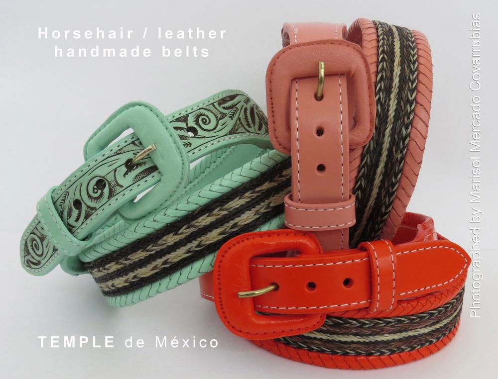 tricolors-horsehair.jpg