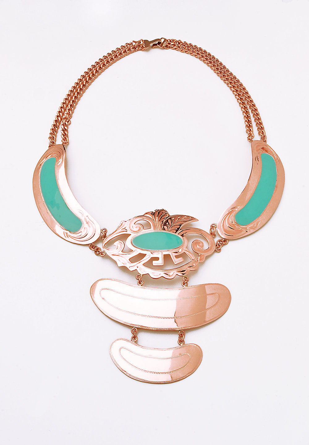 temple collar cobre green.jpg