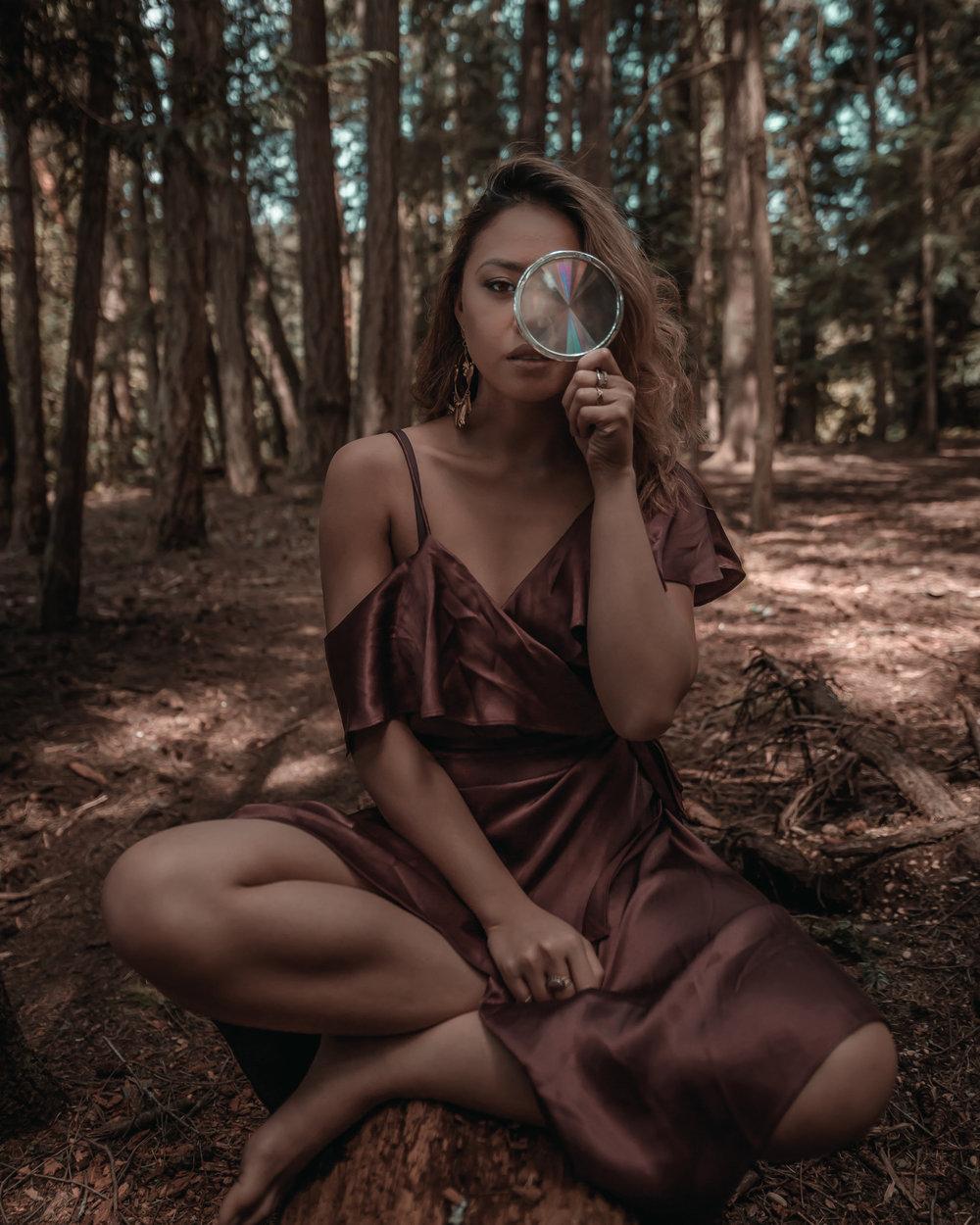 Ayana (1 of 1)-5.jpg