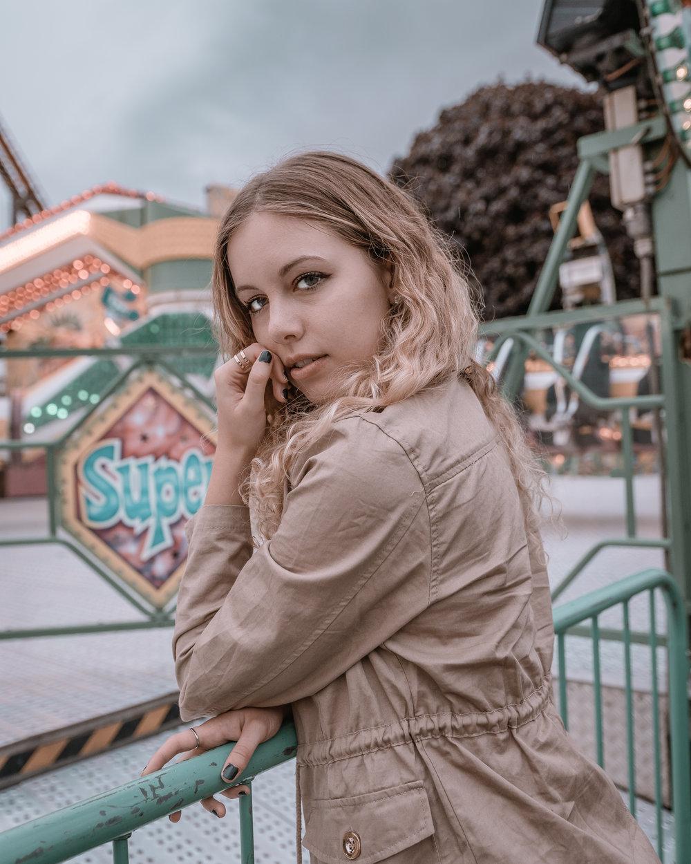 Brittney (1 of 1)-13.jpg