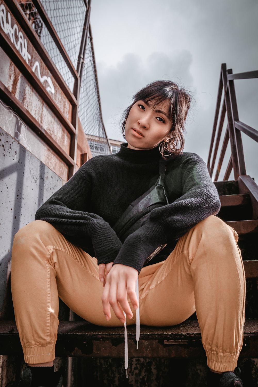 Erika (1 of 1)-5.jpg