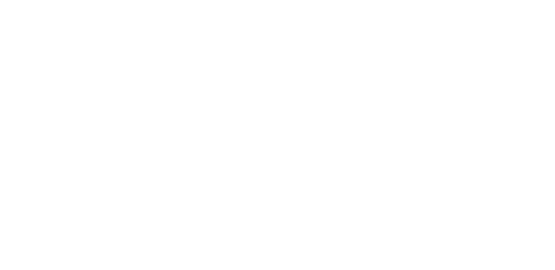 Going Square