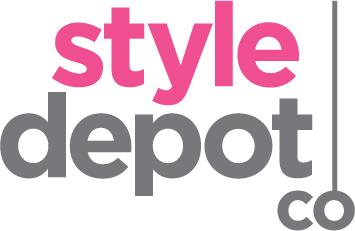 StyleDepotCo