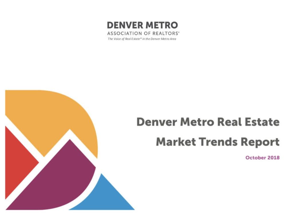 October Market Stats .jpg
