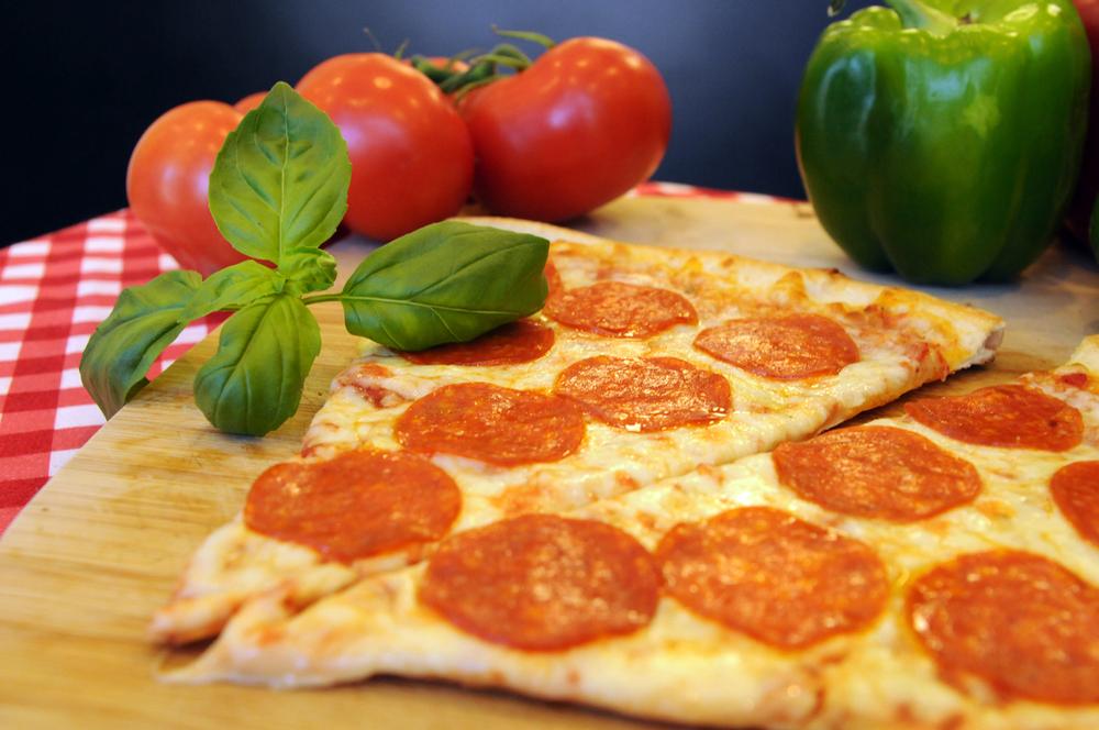fabios3_Charlottesville_pizza.jpg
