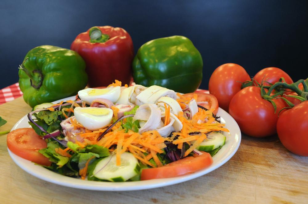 fabios3_Charlottesville_chef_salad.jpg