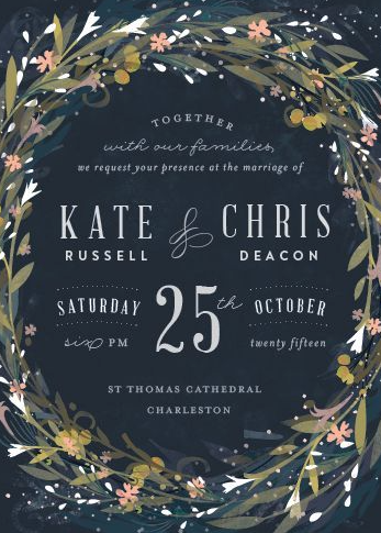 chapel lane winter weddings 1