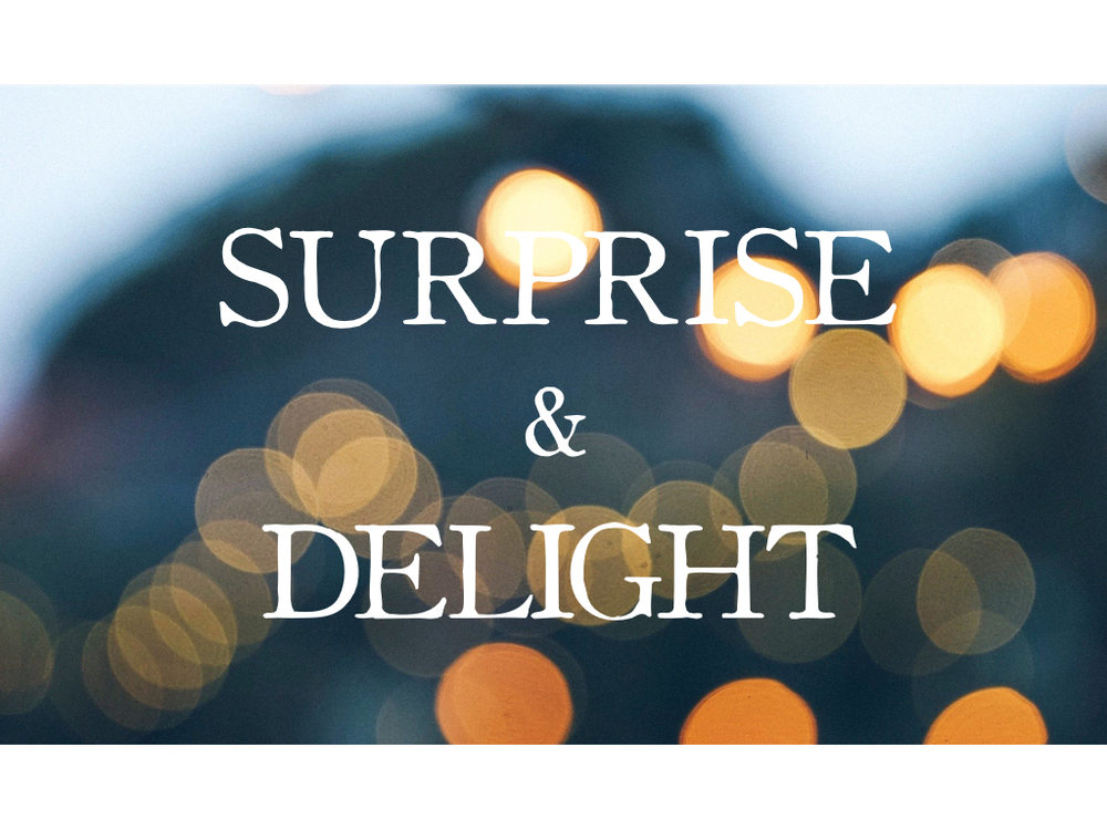 surprise&delight-chapel lane blog