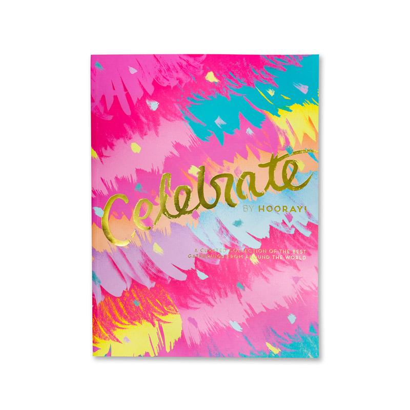 Celebrate_cover[1].jpg