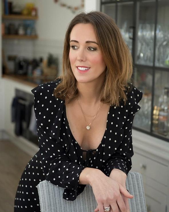 Jenna Elsby Profile