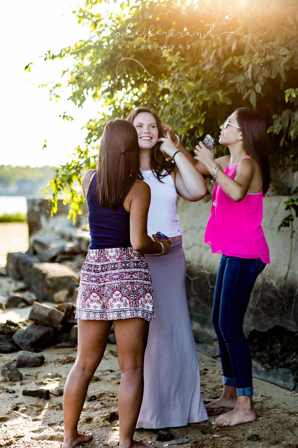 Alexa Senior Session-2.jpg