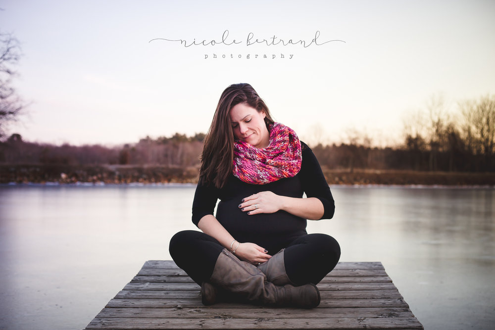 LeBlanc Maternity WEB-3.jpg