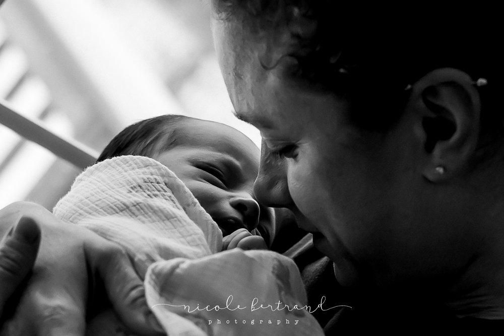 LeBlanc Newborn WEB-6.jpg