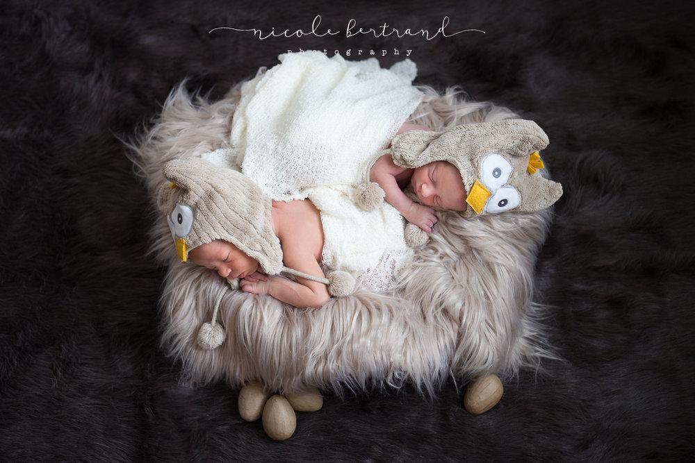 LeBlanc Newborn WEB-7.jpg
