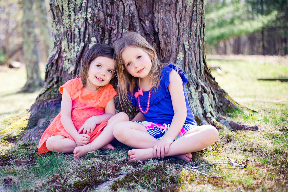 children-natural-light-charlotte-photographer