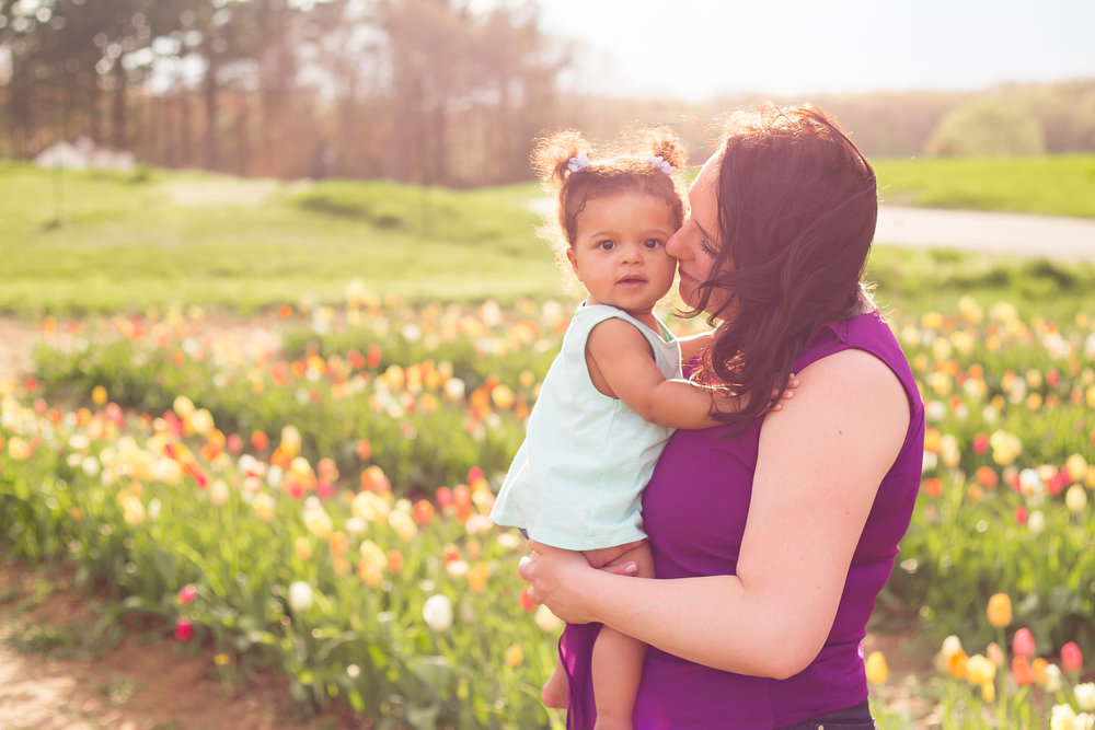 mother-daughter-spring-charlotte-family-photographer