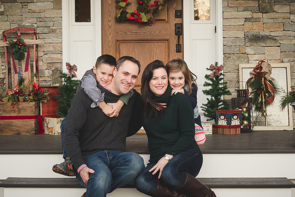 holiday-charlotte-family-photographer