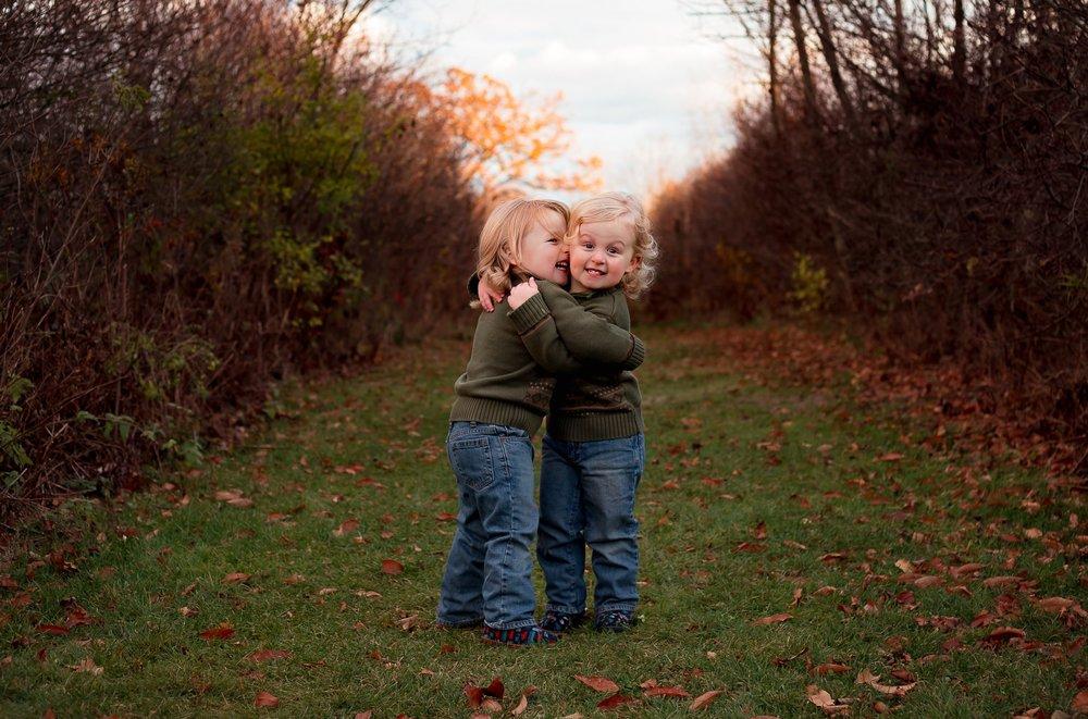 Littles -