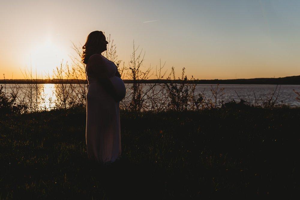 Oktavec Maternity-11.jpg