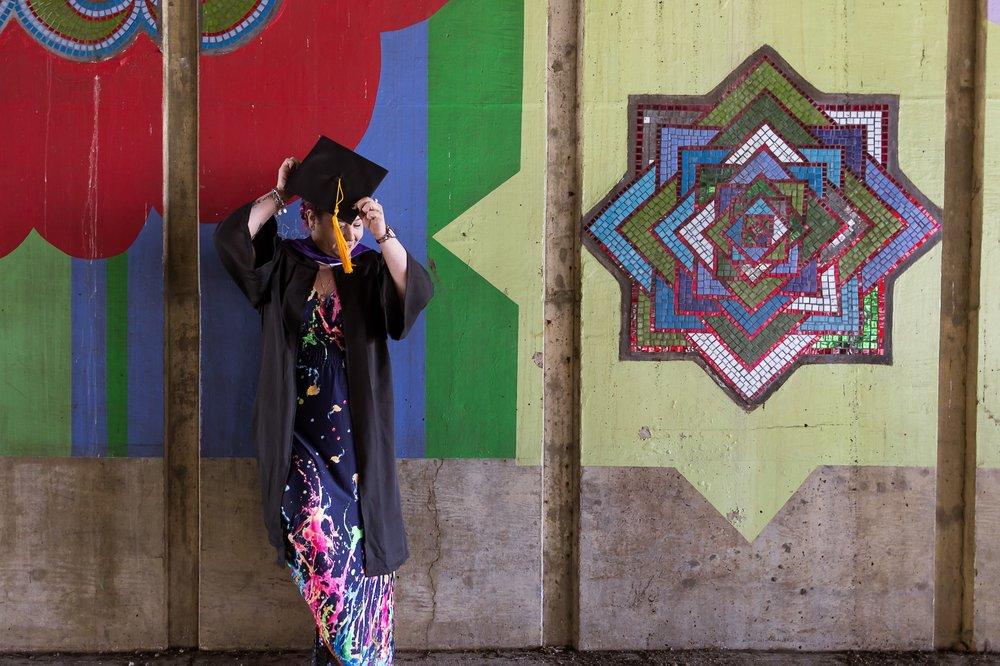 Oktavec graduation-5.jpg