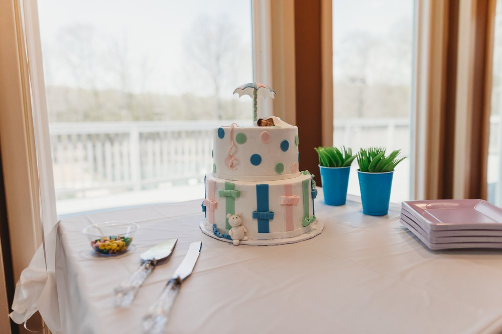 Oktavec Baby Shower-9.jpg