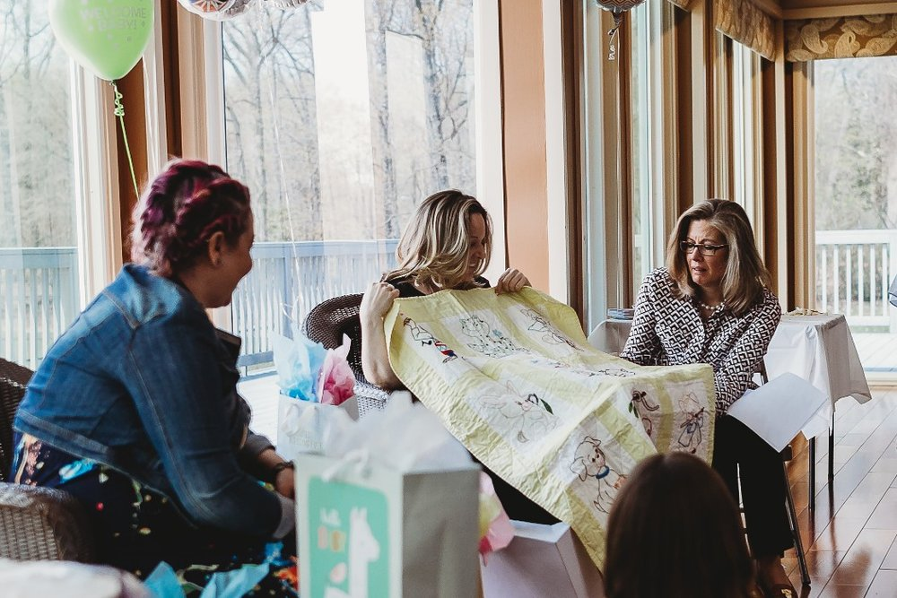 Oktavec Baby Shower-19.jpg