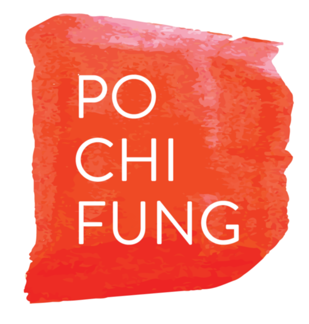 Po Chi Fung Photography