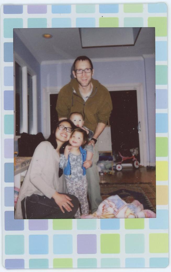 27-familyinstaxjanuary2016.jpg