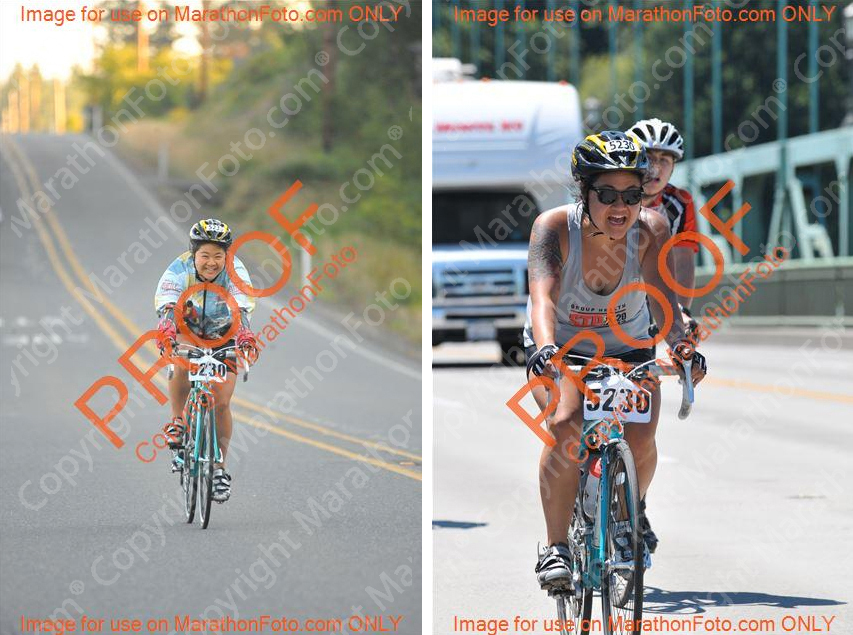 Some silly looking pics of me riding during STP, my crotch was destroyed, July 2013