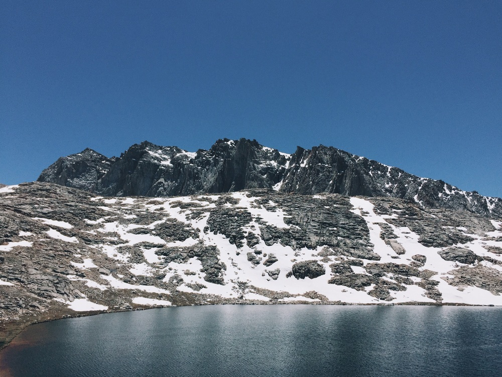Looks like the enchantments here!