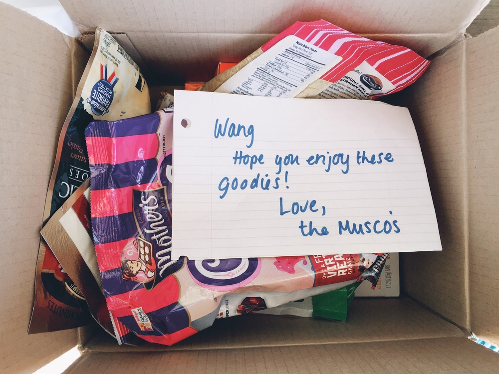 Thanks muscos!!