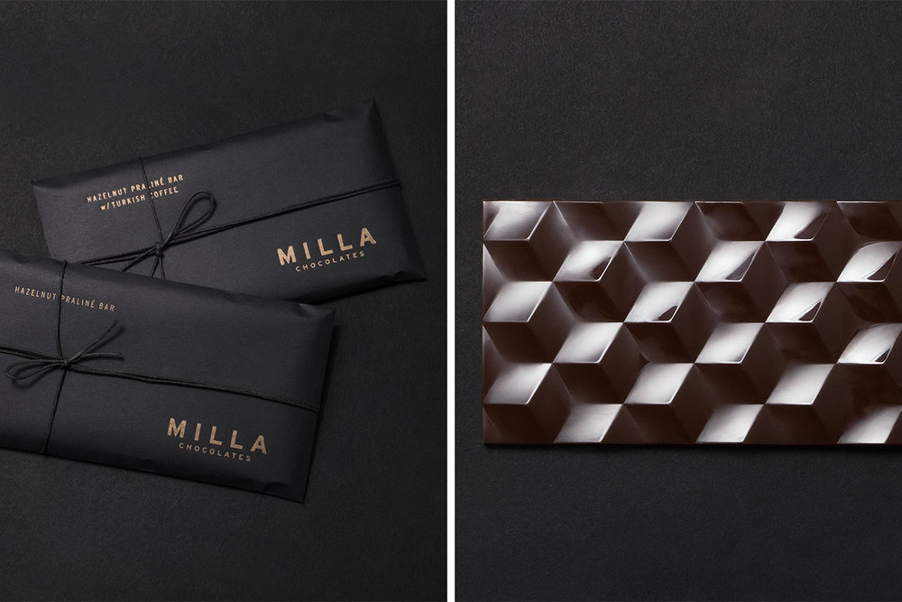 1-milla-chocolates.jpg