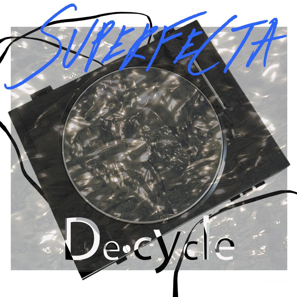 DecycleAlbumcovernew.jpg