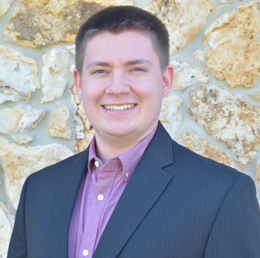 Adam Henning, Owner