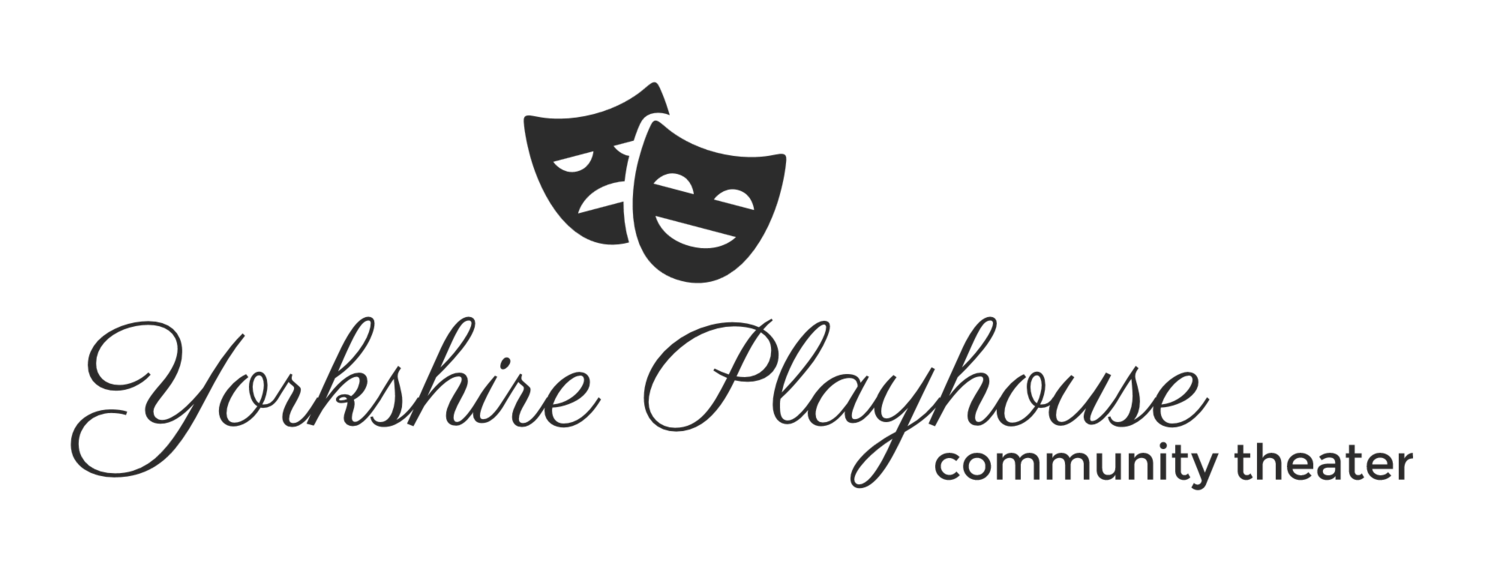 Yorkshire Playhouse