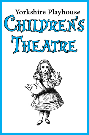 Children's Theatre Logo -2x3.jpg