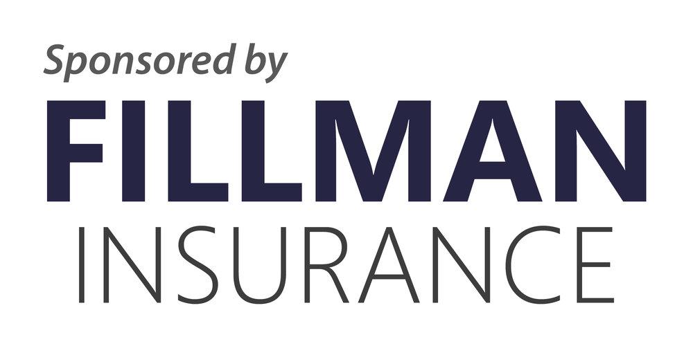 Sponsor - Fillman Insurance2.jpg